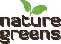 NatureGreens